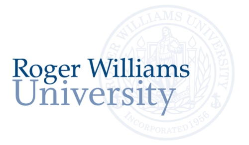 Image result for roger williams university logos
