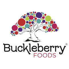 buckleberry